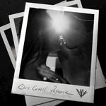 Patience (Cd Single) Chris Cornell