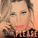 Please (Cd Single) Taylor Dayne