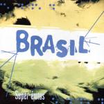 Brasil Super Exitos