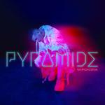Pyramide (Special Edition) Matt Pokora