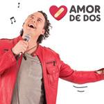 Amor De Dos (Cd Single) Fausto Miño