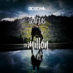 Gracias Un Millon (Cd Single) Rio Roma