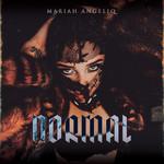 Normal Mariah Angeliq