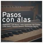 Pasos Con Alas (Cd Single) Pasos Con Alas