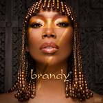 B7 Brandy