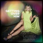 Run (Cd Single) Lauren Alaina