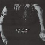 Riptide (Cd Single) Grandson
