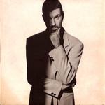 Fastlove (Cd Single) George Michael