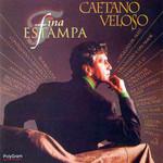 Fina Estampa Caetano Veloso