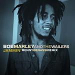 Jammin' (Benny Benassi Remix) (Cd Single) Bob Marley & The Wailers