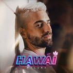 Hawai (Cd Single) Maluma