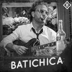 Batichica (Cd Single) Ricardo Arjona