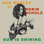 Sun Is Shining (Featuring Robin Schulz) (Cd Single) Bob Marley & The Wailers
