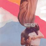 Thread (Cd Single) Keane