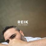 Pero Te Conoci (Cd Single) Reik
