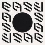 Easy (Cd Single) Troye Sivan