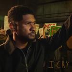 I Cry (Cd Single) Usher