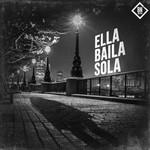 Ella Baila Sola (A Veronica Luque) (Cd Single) Ricardo Arjona