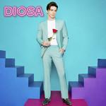 Diosa (Cd Single) Drake Bell