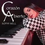 Corazon Abierto (Cd Single) Sophy Mell