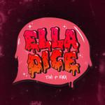 Ella Dice (Featuring Khea) (Cd Single) Tini