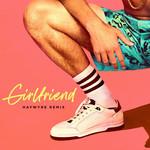 Girlfriend (Haywyre Remix) (Cd Single) Charlie Puth