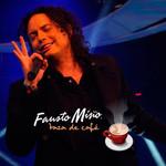 Taza De Cafe (Cd Single) Fausto Miño