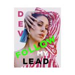 Follow My Lead (Cd Single) Dev