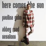 Here Comes The Sun (Cd Single) Paulina Goto