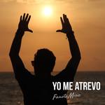 Yo Me Atrevo (Cd Single) Fausto Miño