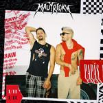 Papas (Cd Single) Mau & Ricky (Mr)