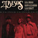 4 Besos (Featuring Rauw Alejandro & Lalo Ebratt) (Cd Single) Lola Indigo
