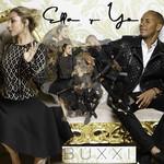 Ella Y Yo (Cd Single) Buxxi