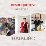 Desde Que Te Vi (Acustico) (Cd Single) Natalino