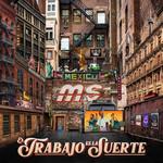 El Trabajo Es La Suerte Banda Sinaloense Ms De Sergio Lizarraga