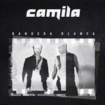 Bandera Blanca (Cd Single) Camila