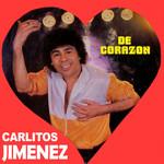 De Corazon La Mona Jimenez