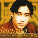 Amaneciendo Luciano Pereyra