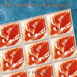 Calling Elvis (Cd Single) Dire Straits