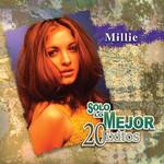 Solo Lo Mejor: 20 Exitos Millie
