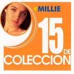 15 De Coleccion Millie