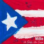Un Pueblo, Una Cancion (Cd Single) Millie