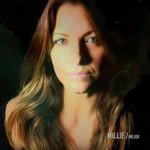 Mejor (Cd Single) Millie