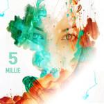 5 Millie