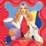Smile (Cd Single) Katy Perry