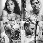 Lo Intente Todo (Featuring Jessie Reyez) (Cd Single) Reik