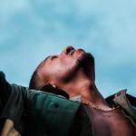 Restoration Lecrae