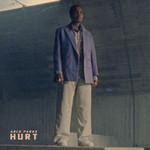 Hurt (Cd Single) Arlo Parks