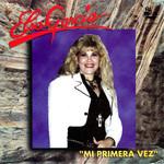 Mi Primera Vez Elsa Garcia