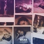 Rare (Japanese Edition) Selena Gomez